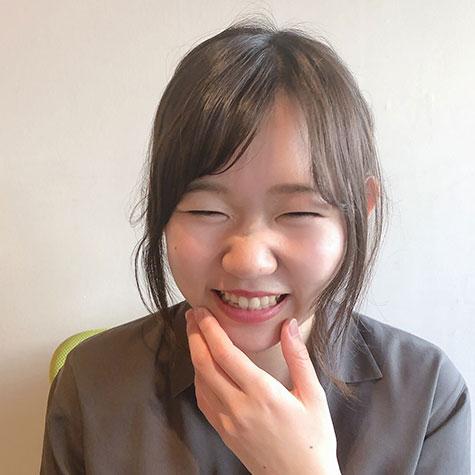 Ayumi Fukudome