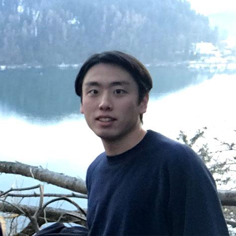 Hiromu Shimada
