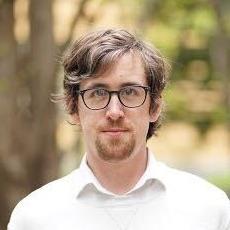 Michael Wytenburg
