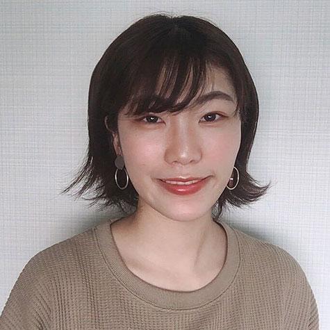 Rino Hasegawa