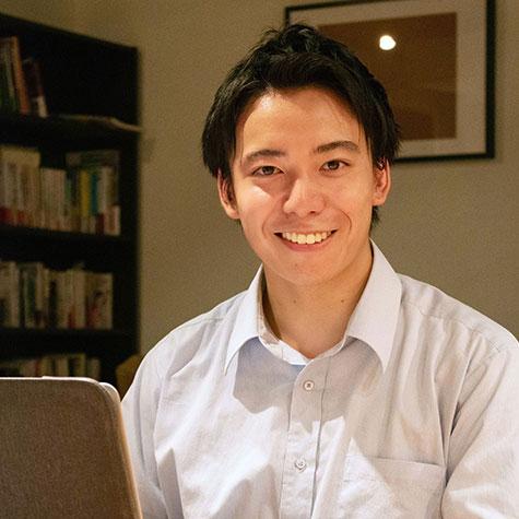 Koyo Fujii