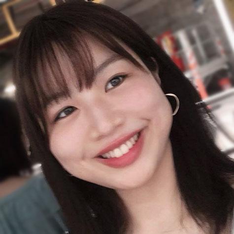 Kanako Horiguchi