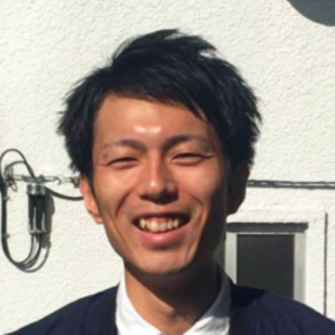 Eisuke Sasaki