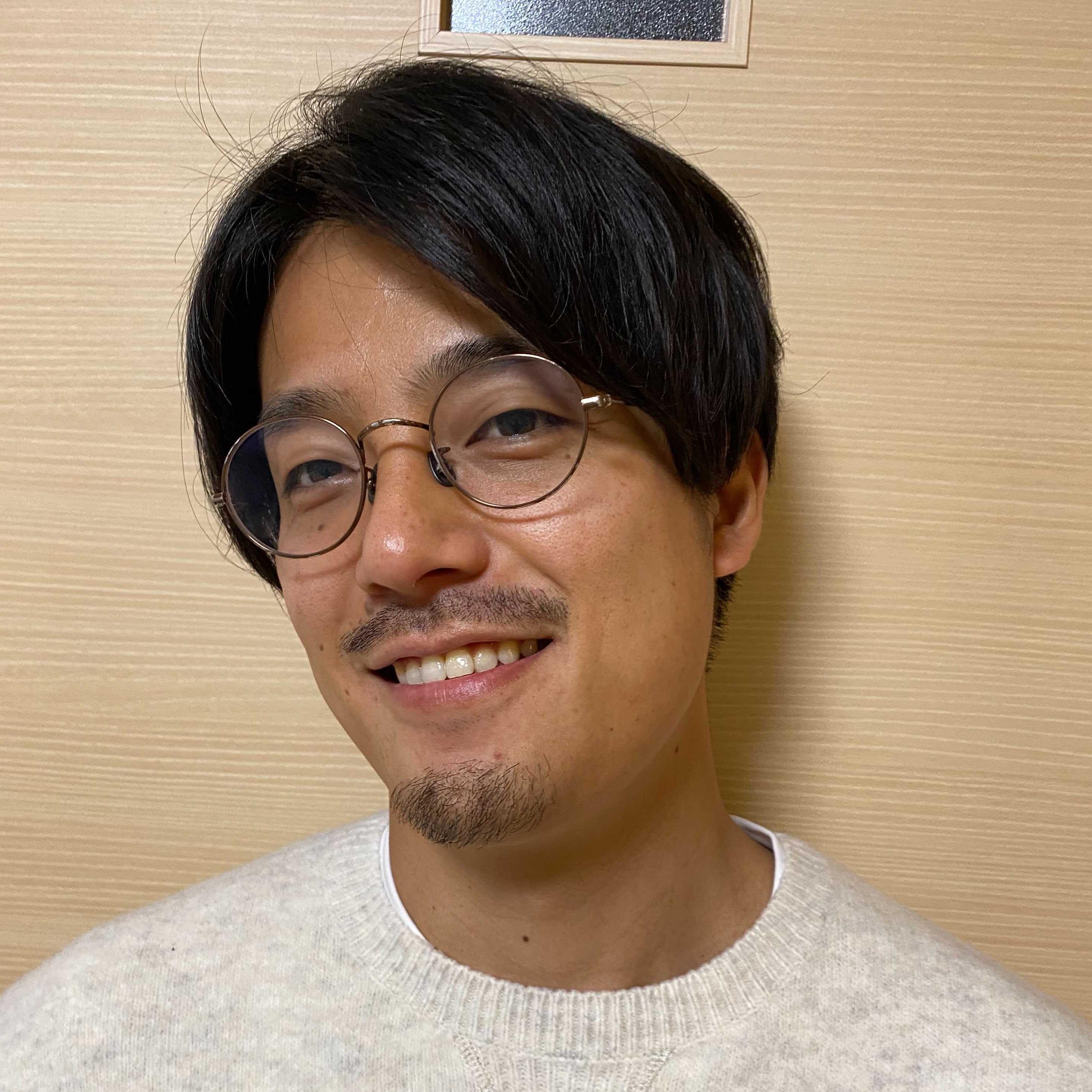Yuki Sugaya
